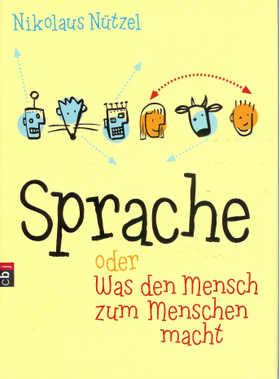 Sprache_von_ntzel_4