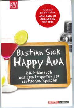Happy_aua_buchrcken_2